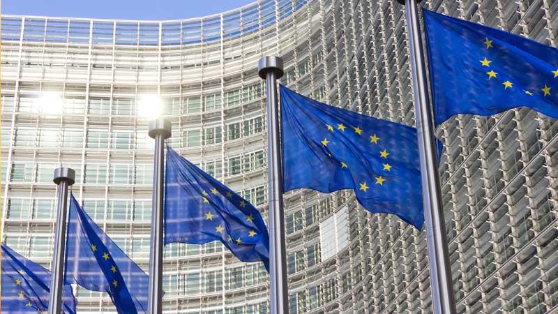Islam in Europa – Eine Annäherung