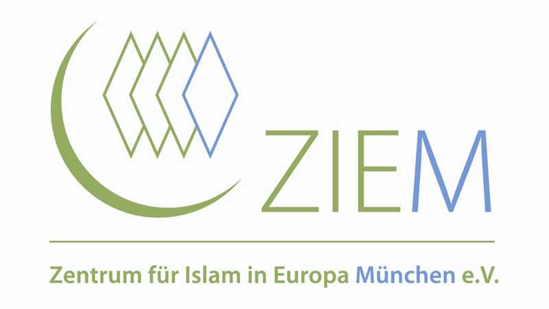 ZIEM: Zentrum für Islam in Europa – München