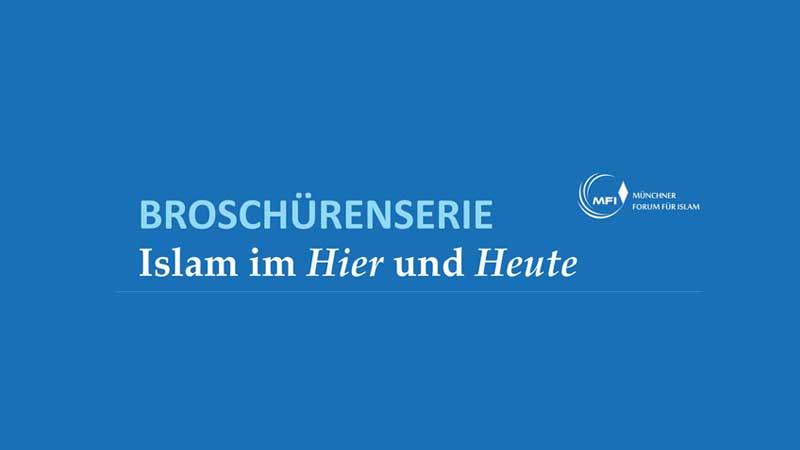 """Einladung zur Präsentation: """"Willkommen in Deutschland!"""""""