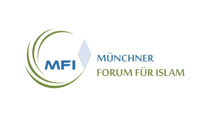 MFI Blog - Münchner Forum für Islam