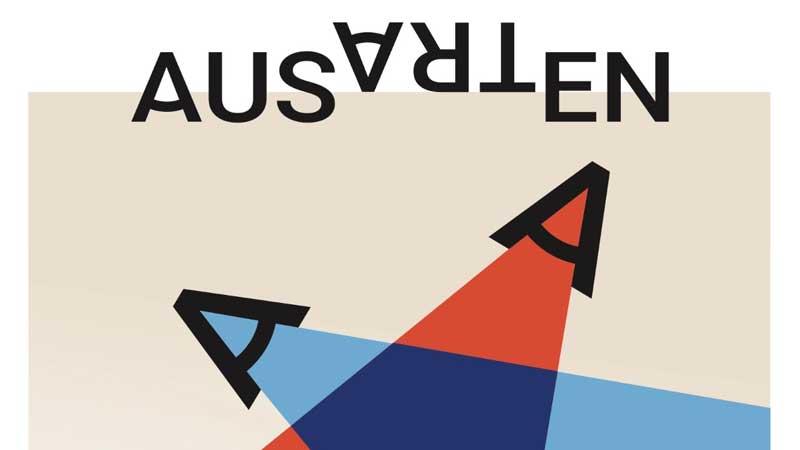 ausARTen: Perspektivwechsel durch Kunst 23.09.2016 – 09.10.2016