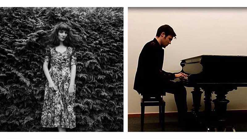 Sevdah Konzert von Nadina Memagic und Rejjan Sarajlic