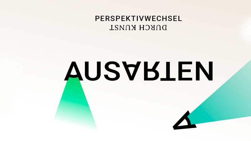 ausARTen Kunstfestival 22.06.2018 – 08.07.2018