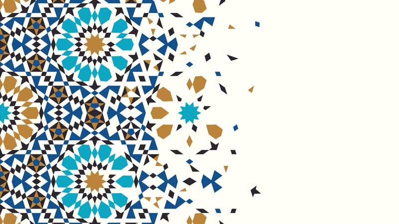 Festgebet – Eid/Bayram-Namaz für Frauen
