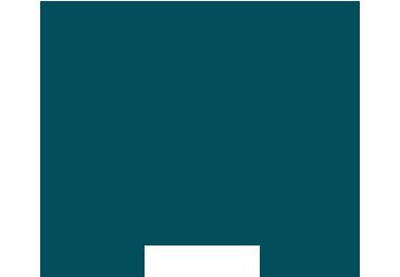 MFI Akademie