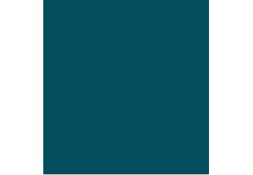 MFI Gemeindezentrum