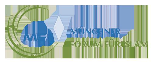 MFI München